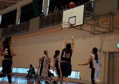 旭高校 女子バスケットボール部インターハイ予選1回戦投稿ナビゲーションカテゴリー最近のコメント最近の投稿アーカイブメタ情報